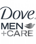 Dove Man+ Care