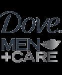 Dove Man+ Care